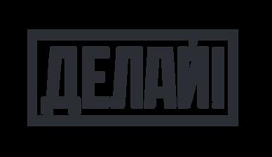 лого (2) (2).png