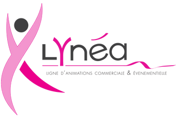 LYNEA_LOGO_HD2_edited.png