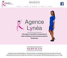 Agence_Lynéa.JPG