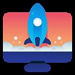 rocket_startup_monitor_screen_computer_i
