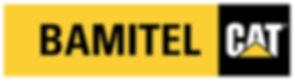 Logo Bamitel CAT