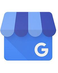 Logo GMB.jpg