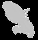 Publicité web en Martinique
