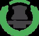 greenvuz-acc-logo.png