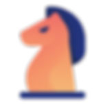 horse_chess_strategy_game_piece_icon_124