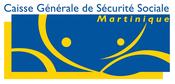 logo-cgss.png