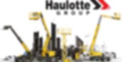 nacelle-location-vente-materiel-bamitel-nacelle-haulotte-martinique