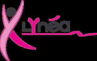 LYNEA_LOGO_HD.png