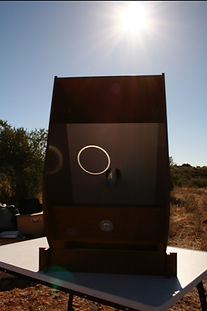 Solarscope%20Annulaire_edited.jpg