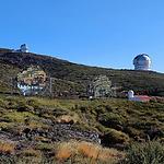Stage La Palma.jpg