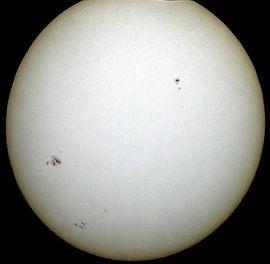 solarscope taches.jpg