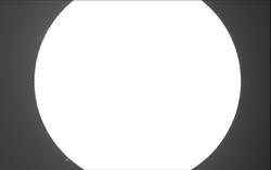 2020 10 24 1301 Protubérances H-alpha