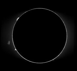 202109121049 SolEx Protubérance