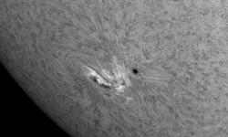 2020 11 05 1418 Zone active AR2781