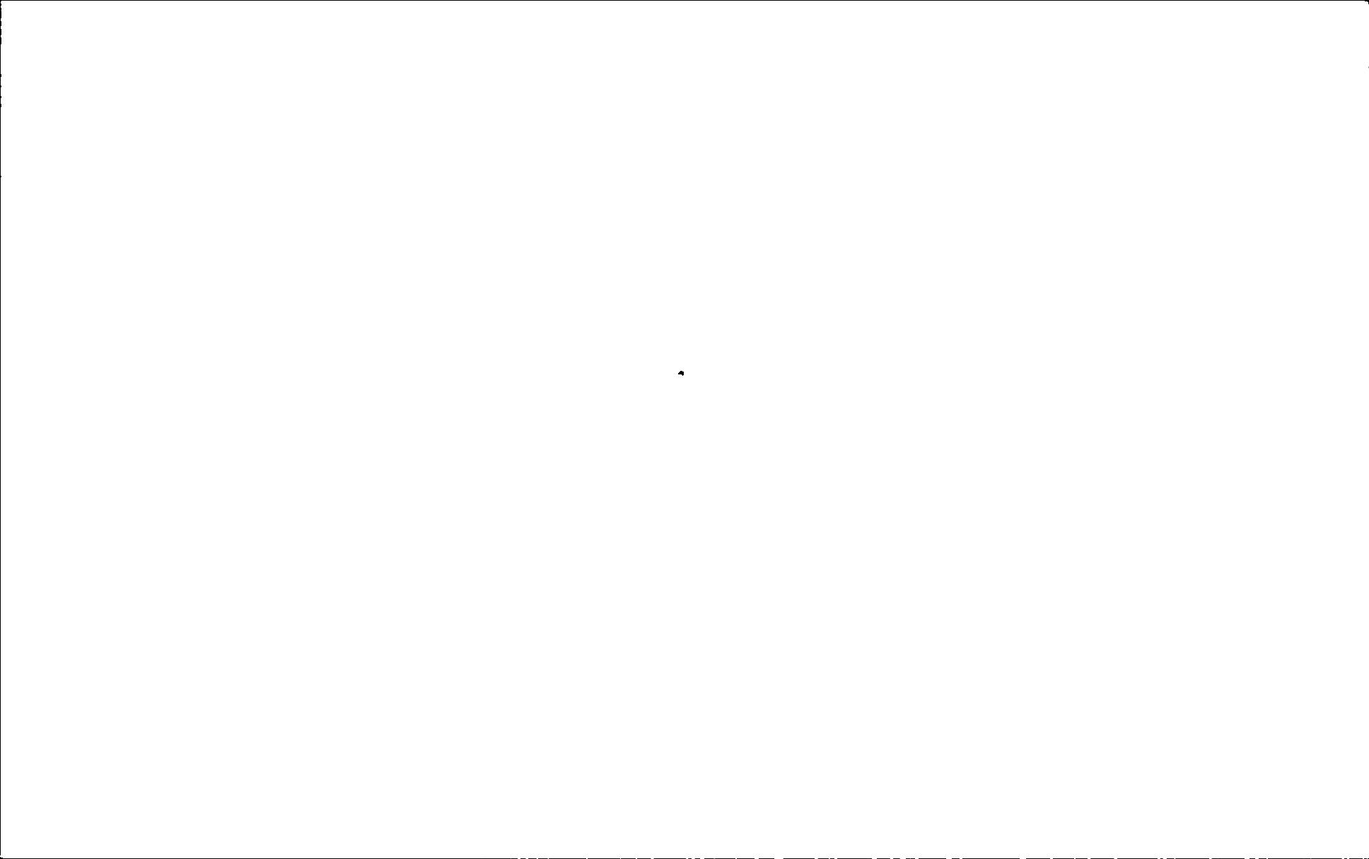 2020 10 24 1511 Nouvelle zone active