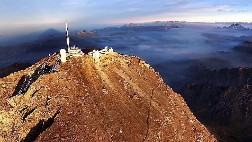 Séjour Pic du Midi.jpg