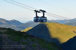 Séjour Pic du Midi 4