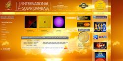 The international Database