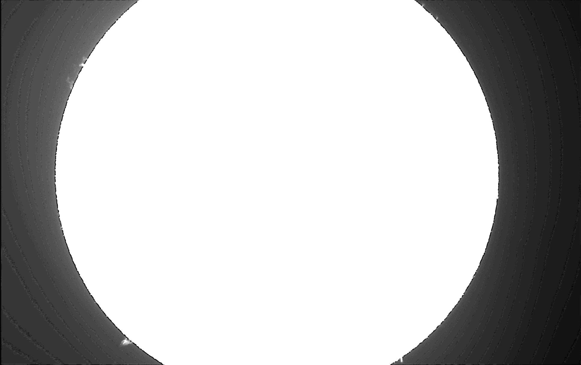 2020 10 24 1256 Disque H-alpha