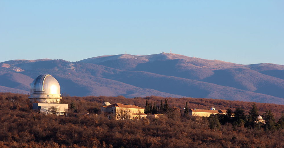 Séjour Astronomie Provence.jpg