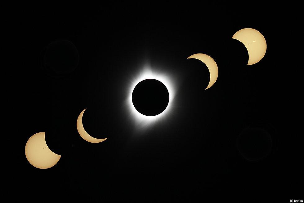 Séjour éclipse totale Mexique 2024.jpg