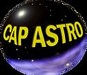LOGO OFFICIEL Cap Astro.png