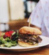 Hamburger 2.JPG