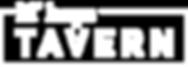LBH Tavern logo - white.png