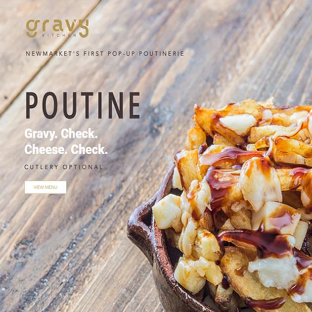 Gravy.png