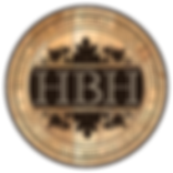 HBH+Logo+Outlines-01.png