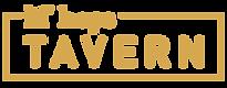 LBH-Tavern-logo---gold.png