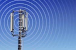 Antenne relais et ondes