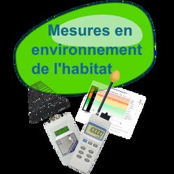 logo mesures env.png