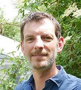 Bruno Monier - geobiologue-.jpg