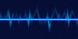 Ondes électromagnétiques