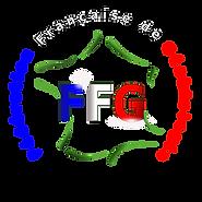 LogoFFG 2020_Petit modèle_fond transparent.png