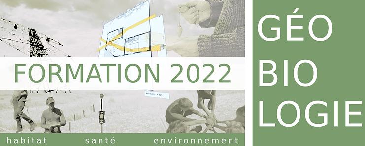Formation Géobiologie 2022.png