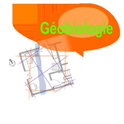 Géobiologue Géobiologie