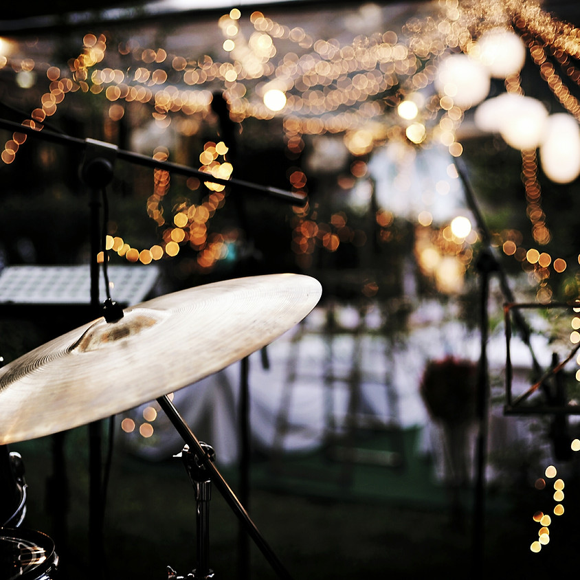 Music In The Park: A Historical Celebration