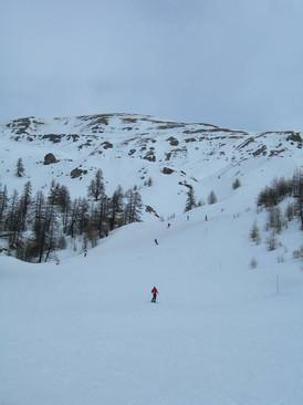ski 031 la 21 [sansicario].jpg