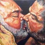 kiss1_edited.jpg