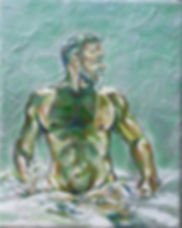 Swimmer No2compressed.jpg