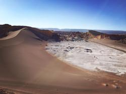 Valle de la Luna.jpeg
