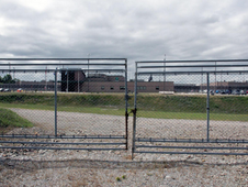 """""""America's Trash Can"""": Toxic Prisons and Environmental Racism"""