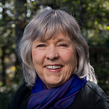 Marion Forgatch