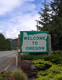 Welcome to Oregon.PNG