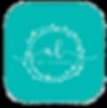 Angelic Lashes by Tiffany App