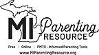 MI-PR-Logo-Tag.jpg