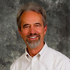 Doug Carnine.jpg