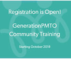 Registration is Open CT teal and white.JPG